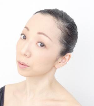 山田 由香